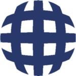 Metropolis Capital Ltd Sells 91,231 Shares of News Co. (NASDAQ:NWS)