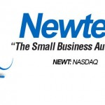 NEWTEK Business Services Corp (NASDAQ:NEWT) Receives $16.00 Average PT from Brokerages