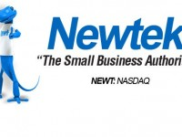 NEWTEK Business Services (NASDAQ:NEWT) Issues Q2 Earnings Guidance