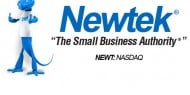 """NEWTEK Business Services  Raised to """"Hold"""" at ValuEngine"""
