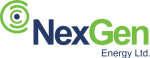 The Manufacturers Life Insurance Company Sells 18,025 Shares of NexGen Energy Ltd. (NYSEAMERICAN:NXE)