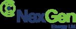 NexGen Energy Sees Unusually High Options Volume (NYSEAMERICAN:NXE)