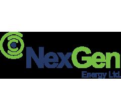Image for Canaccord Genuity Raises NexGen Energy (TSE:NXE) Price Target to C$10.00
