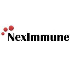 Image for NexImmune, Inc.'s (NASDAQ:NEXI) Lock-Up Period To End  on August 11th