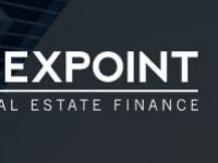 Raymond James Increases NexPoint Real Estate Finance (NYSE:NREF) Price Target to $22.50