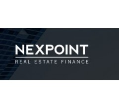 Image for Brokerages Anticipate NexPoint Real Estate Finance, Inc. (NYSE:NREF) Will Post Earnings of $0.63 Per Share