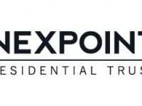 $0.59 Earnings Per Share Expected for NexPoint Residential Trust Inc (NYSE:NXRT) This Quarter