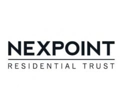 Image about Neuberger Berman Group LLC Trims Position in NexPoint Residential Trust, Inc. (NYSE:NXRT)