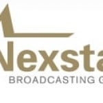 BBVA USA Bancshares Inc. Purchases New Position in Nexstar Media Group Inc (NASDAQ:NXST)