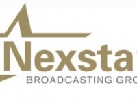Quantinno Capital Management LP Acquires Shares of 4,665 Nexstar Media Group Inc (NASDAQ:NXST)