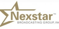 Zacks: Analysts Expect Nexstar Media Group Inc  to Post $1.38 Earnings Per Share