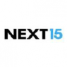Next Fifteen Communications Group plc  Short Interest Up 84.6% in March