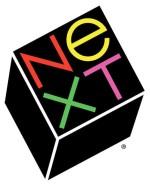 Short Interest in NEXT plc (OTCMKTS:NXGPF) Decreases By 77.9%