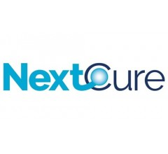 Image about NextCure, Inc. (NASDAQ:NXTC) Receives $17.20 Average Price Target from Brokerages