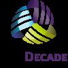 York Capital Management Global Advisors LLC Acquires 722,198 Shares of Nextdecade Corp