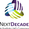 Nextdecade Corp  Receives $6.67 Average PT from Brokerages