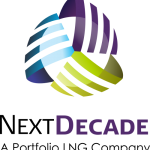 "Nextdecade Corp (NASDAQ:NEXT) Receives Consensus Rating of ""Hold"" from Analysts"