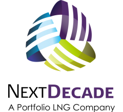 Image for NextDecade (NASDAQ:NEXT) Issues  Earnings Results, Misses Expectations By $0.02 EPS