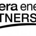 Analysts Anticipate Nextera Energy Partners LP (NYSE:NEP) Will Post Quarterly Sales of $330.84 Million