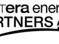 Nextera Energy Partners (NYSE:NEP) Downgraded by ValuEngine