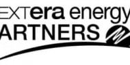 Nextera Energy Partners LP  Expected to Post Quarterly Sales of $330.84 Million