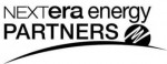 Brokerages Anticipate NextEra Energy Partners, LP (NYSE:NEP) Will Post Quarterly Sales of $295.10 Million