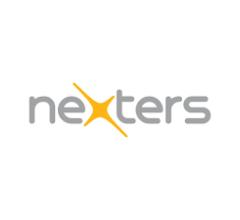 Image about Nexters (NASDAQ:GDEV) Shares Gap Down to $9.42