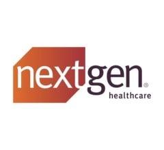 Image for NextGen Healthcare (NASDAQ:NXGN) Updates FY 2022 Earnings Guidance