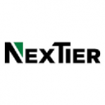 NexTier Oilfield Solutions (NYSE:NEX) Shares Gap Up to $4.36