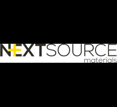 Image about NextSource Materials Inc. (OTCMKTS:NSRCF) Short Interest Update