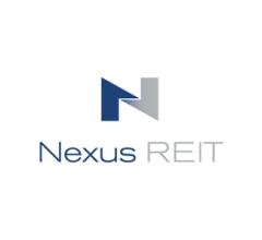 Image for Nexus Real Estate Investment Trust (OTCMKTS:EFRTF) Given New C$14.50 Price Target at Desjardins