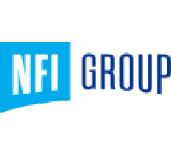 Image for NFI Group (OTCMKTS:NFYEF) Price Target Cut to C$30.00