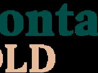 """CLSA Upgrades NGK Spark Plug (OTCMKTS:NGKSY) to """"Underperform"""""""