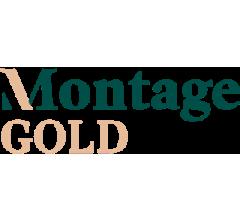 Image for NGK Spark Plug Co., Ltd. (OTCMKTS:NGKSY) Sees Significant Increase in Short Interest