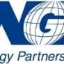 NGL Energy Partners  Upgraded at ValuEngine