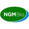 $21.93 Million in Sales Expected for NGM Biopharmaceuticals, Inc. (NASDAQ:NGM) This Quarter