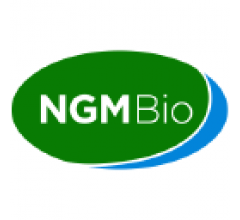 Image for Short Interest in NGM Biopharmaceuticals, Inc. (NASDAQ:NGM) Drops By 28.3%