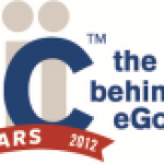 "NIC Inc. (NASDAQ:EGOV) Receives Consensus Rating of ""Buy"" from Analysts"