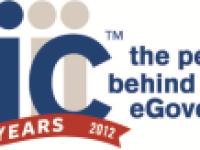NIC Inc. (NASDAQ:EGOV) CFO Sells $561,400.00 in Stock