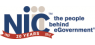 NIC Inc.  Shares Sold by California Public Employees Retirement System