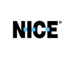 Image for NICE Ltd. (OTCMKTS:NCSYF) Short Interest Down 57.1% in August