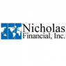 Magnolia Capital Fund, Lp Acquires 20,752 Shares of Nicholas Financial, Inc.  Stock