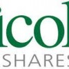 Nicolet Bankshares (NASDAQ:NCBS) Receives Daily News Impact Rating of 0.17
