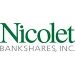 Ann Kuchera Lawson Sells 2,193 Shares of Nicolet Bankshares, Inc. (NASDAQ:NCBS) Stock