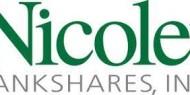 DA Davidson Comments on Nicolet Bankshares Inc's FY2019 Earnings