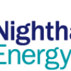 Nighthawk Energy  Reaches New 52-Week Low at $0.06