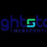 Financial Contrast: Champions Oncology (NASDAQ:CSBR) vs. Nightstar Therapeutics (NASDAQ:NITE)