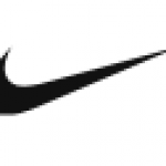 Farmers & Merchants Investments Inc. Lowers Position in NIKE, Inc. (NYSE:NKE)