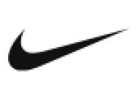 NIKE (NYSE:NKE) Price Target Increased to $180.00 by Analysts at KeyCorp