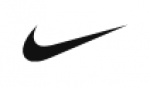 NIKE, Inc. (NYSE:NKE) Shares Acquired by Traynor Capital Management Inc.
